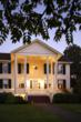 The Joel Palmer House Expands Offerings to Include Wedding...