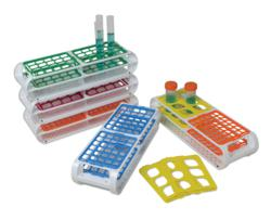 """test tube"" ""test tubes"" ""test tube rack"" ""test tube holder"" testtube ""plastic test tube rack"" interchangeable ""no wire"" ""non wire"" scienceware ""scientific lab"" ""science tools"" ""laboratory product"" ""laboratory products"" ""scientific laboratory"" ""lab materi"