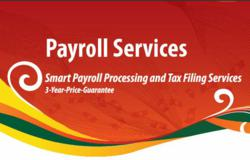 Inova Payroll Payroll Processing Solutions for Business