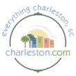Charleston.com is Igniting Local Businesses' Online Traffic in...