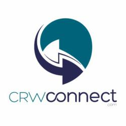 CRWconnect is a multichannel marketing agency that develops smart, creative multichannel marketing programs that motivate customers and prospects to be participants rather than targets of your marketing effort.