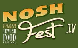 Nosh Fest IV