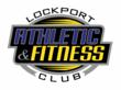 Lockport Athletic & Fitness Celebrates 10th Anniversary