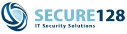 Secure128 IT Security Services
