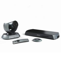 New LifeSize Icon 600 Video Conferencing from VoIP Supply