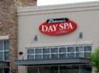 Zhanna's Day Spa Aurora Colorado
