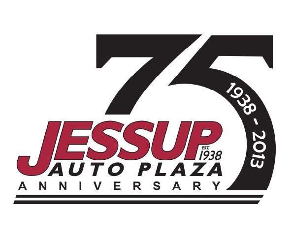 jessup auto plaza celebrates 75 years as a coachella valley car dealership. Black Bedroom Furniture Sets. Home Design Ideas
