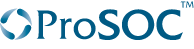 ProSOC allow organizations to outsource IT security operations with a fully managed SOC