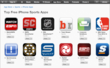 Sportsmanias Ranks 8 in List of Top Sports Apps in US ITunes Store