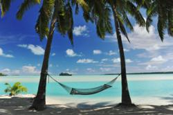 Cruise Sun Protection