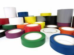 Vinyl Safety Tape