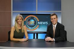 automotive news, Bridget Everett, Russell Brown, CBT News, cars, NADA, DMSC, The Best Training Day Ever, Orlando, Florida, Atlanta