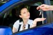 Complete Auto Loans Introduces Easy-to-Afford Bad Credit Auto Loan...