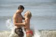 """Safe Haven"" Romance Sweepstakes Live on Facebook"