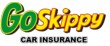 Go Skippy provisional car insurance