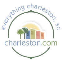 Charleston.com's Best of 2013