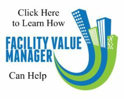 Facility Value Manager