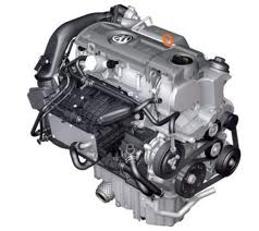 Passat TDI Engine | Engines for Sale
