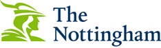 Nottingham Building Society Logo