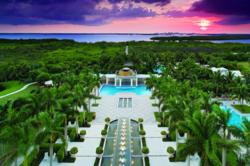 Hyatt Regency Coconut Point Resort & Spa