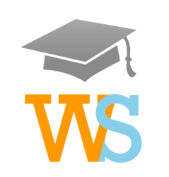 WebsiteSchool.com Training Events