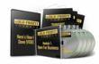 Gold Profit Formula Helping Jewelry Dealers Learn the Ropes, Says New...