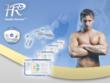 Health Reviser Fitness Test