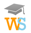 WebsiteSchool.com Completes First Four-Day Training Seminar for South...