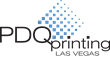 PDQ Printing of Las Vegas, Inc. Hires Sam Lieberman as Director of...