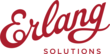 Erlang Solutions