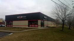 Cellular Sales' Lansdale, Pa. location storefront