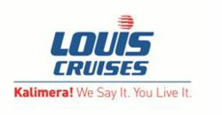 Louis Cruises Logo