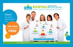 Dental Professional Networking