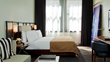 Refinery Hotel is the newest luxury New York City Hotel