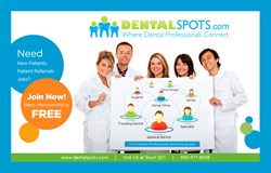 Dental Professional Networking