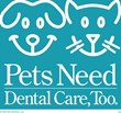 Funny Fur Promotes National Pet Dental Health Month