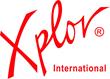 Xplor logo