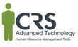 CRS Advanced Technology and TimeClock Plus Announce Partnership