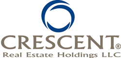 Known as the A List Award and considered one of the most prestigious awards in the commercial real estate industry, the honor recognizes Crescent for Best in Industry customer service based on direct customer satisfaction surveys.