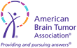 American Brain Tumor Association Board of Directors Member Shares...