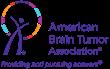 American Brain Tumor Association Announces New Board Members