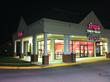 """Zinga Frozen Yogurt  a """"Top Emerging Franchise Brand"""" According to..."""