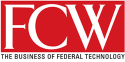 FCW - The Business of Federal Technology