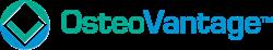 OsteoVantage, Inc. Logo