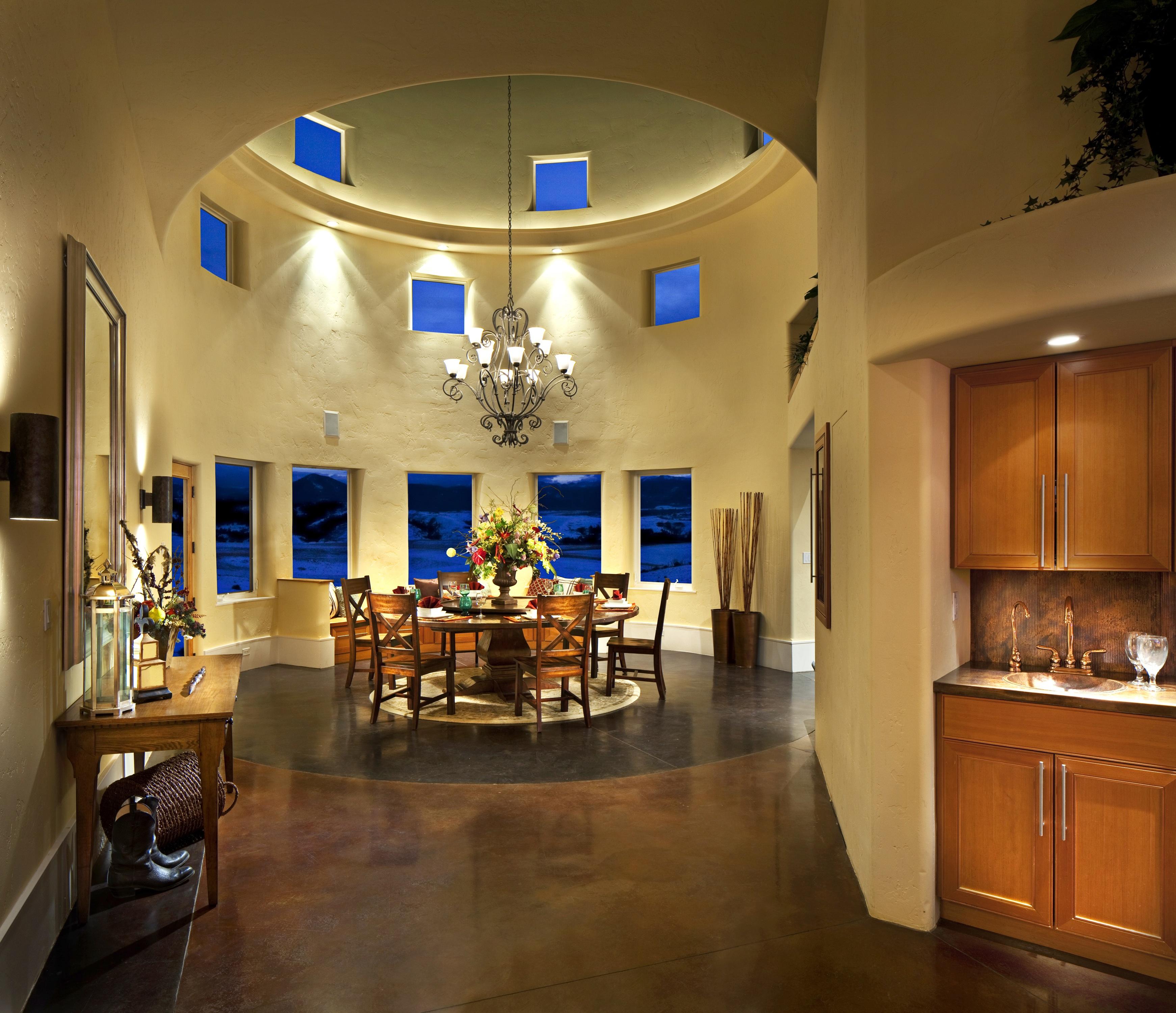 grand estates auction offering stunning bozeman montana 20 acre