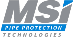 MSI-2013-new-logo