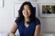 "Education Reform Advocate, Michelle Rhee Says ""We Have Gone..."