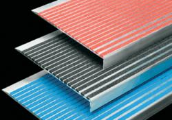 Eagle Mat Announces Stair Treads Sales Promotion