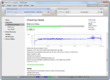 Disk Diagnostics - Atola Insight 3.0