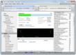 Disk imaging - Atola Insight 3.0